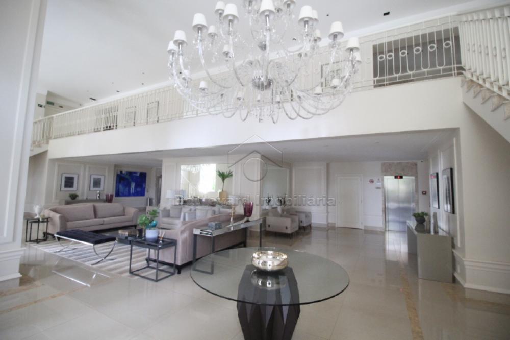 Comprar Apartamento / Padrão em Ribeirão Preto apenas R$ 1.800.000,00 - Foto 22