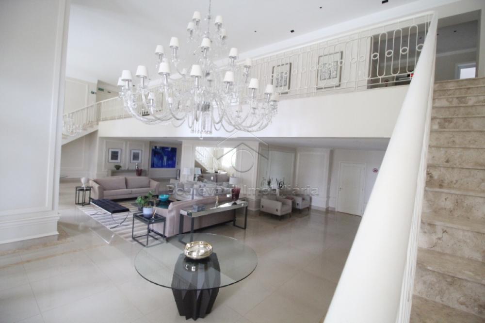 Comprar Apartamento / Padrão em Ribeirão Preto apenas R$ 1.800.000,00 - Foto 23