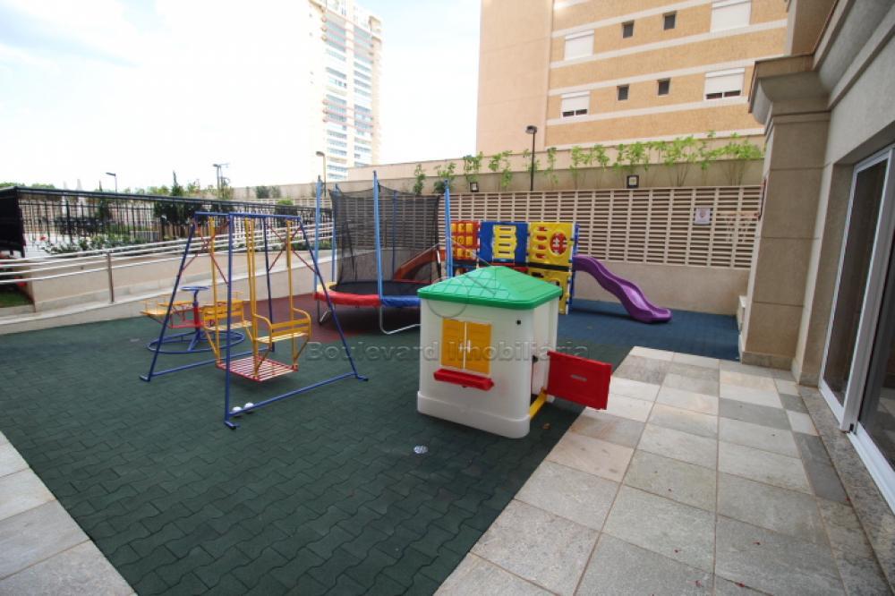 Comprar Apartamento / Padrão em Ribeirão Preto apenas R$ 1.800.000,00 - Foto 24