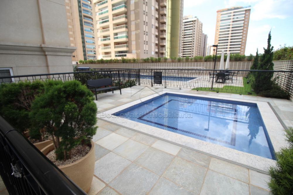 Comprar Apartamento / Padrão em Ribeirão Preto apenas R$ 1.800.000,00 - Foto 26