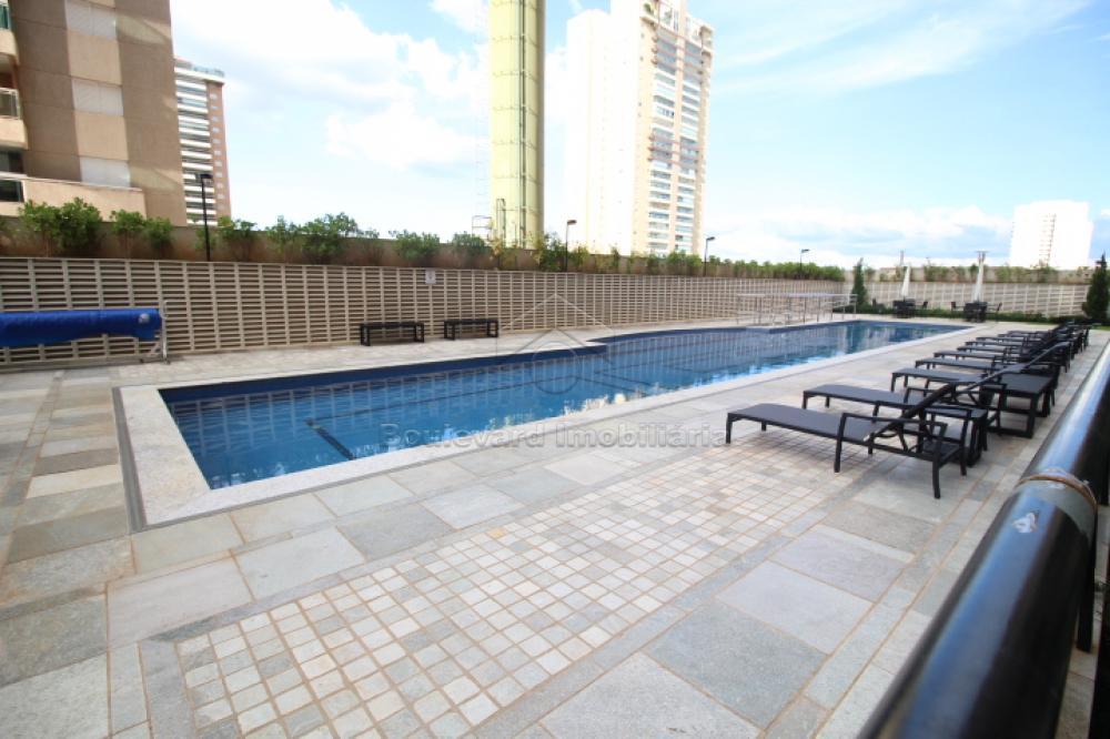 Comprar Apartamento / Padrão em Ribeirão Preto apenas R$ 1.800.000,00 - Foto 27