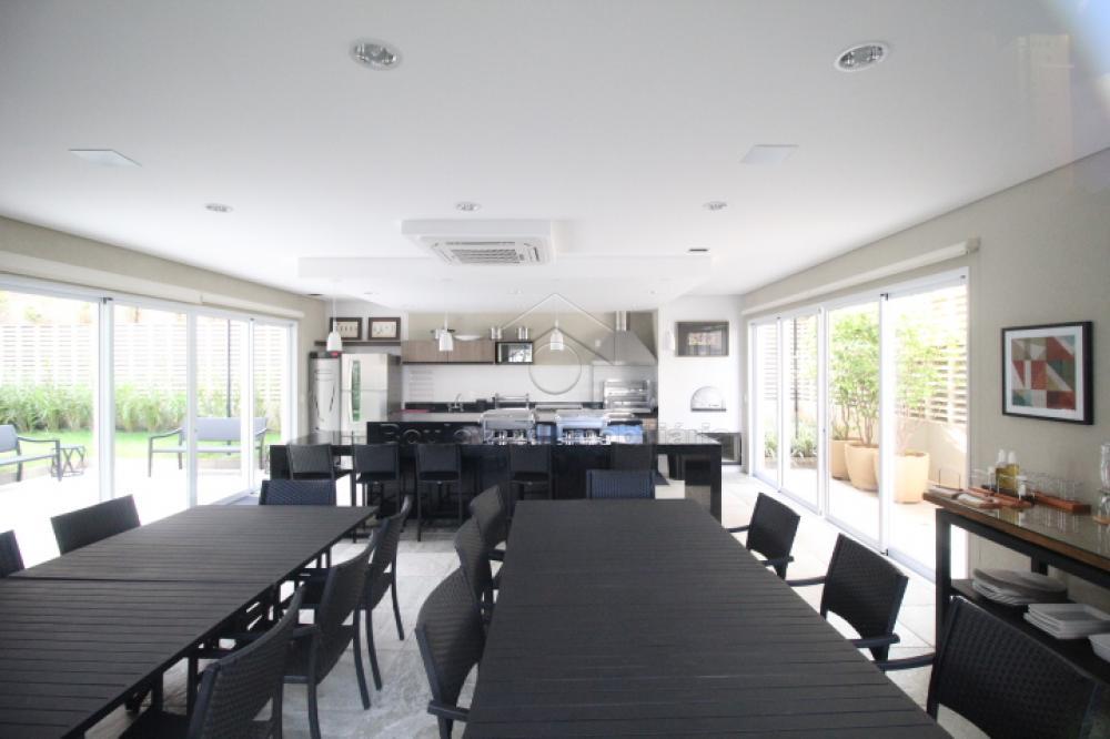 Comprar Apartamento / Padrão em Ribeirão Preto apenas R$ 1.800.000,00 - Foto 29