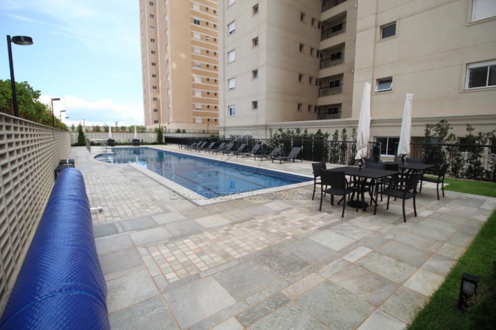 Comprar Apartamento / Padrão em Ribeirão Preto apenas R$ 1.800.000,00 - Foto 28