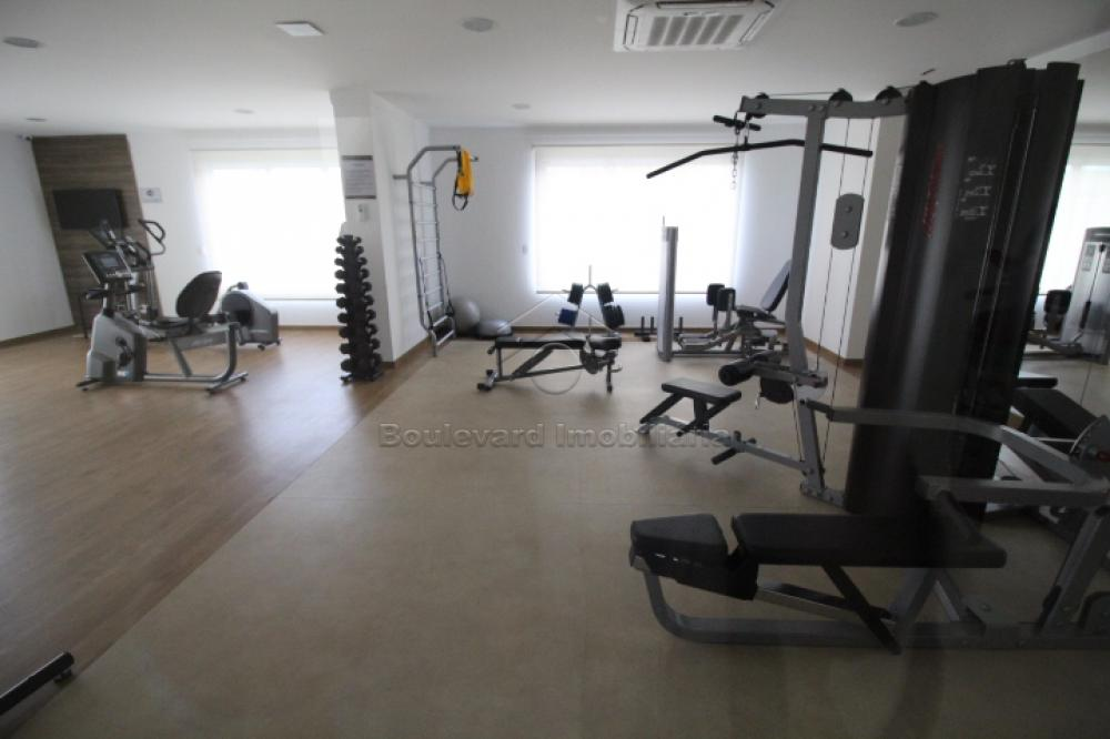 Comprar Apartamento / Padrão em Ribeirão Preto apenas R$ 1.800.000,00 - Foto 30