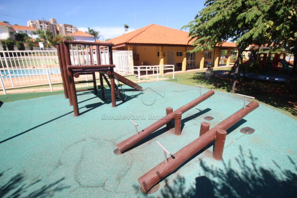 Alugar Casa / Condomínio em Bonfim Paulista apenas R$ 2.350,00 - Foto 23
