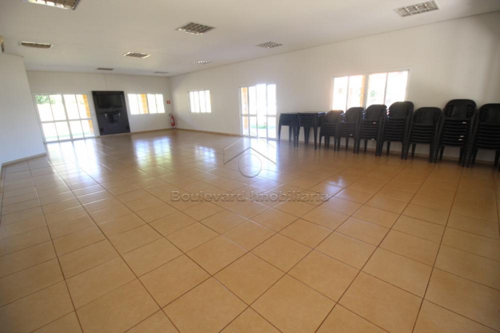 Alugar Casa / Condomínio em Bonfim Paulista apenas R$ 2.350,00 - Foto 26