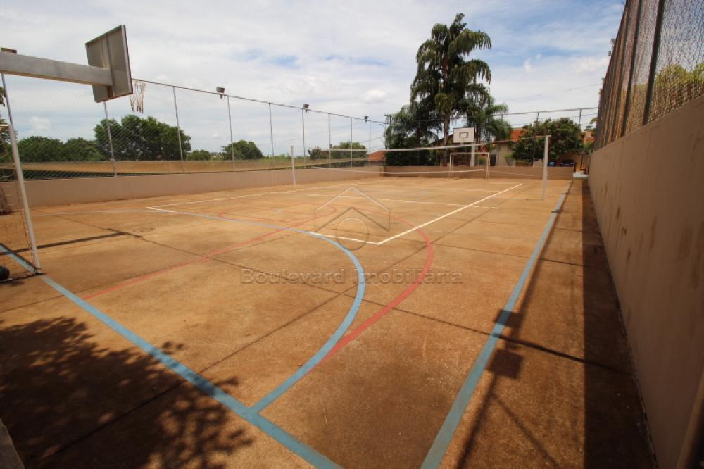 Alugar Casa / Condomínio em Bonfim Paulista apenas R$ 3.000,00 - Foto 19