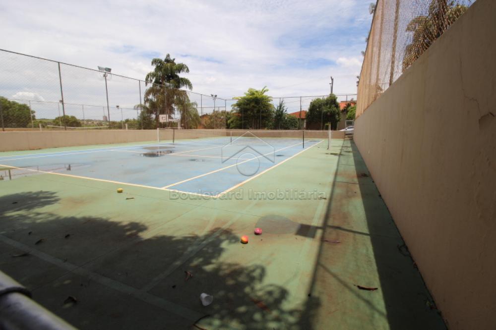 Alugar Casa / Condomínio em Bonfim Paulista apenas R$ 3.000,00 - Foto 20