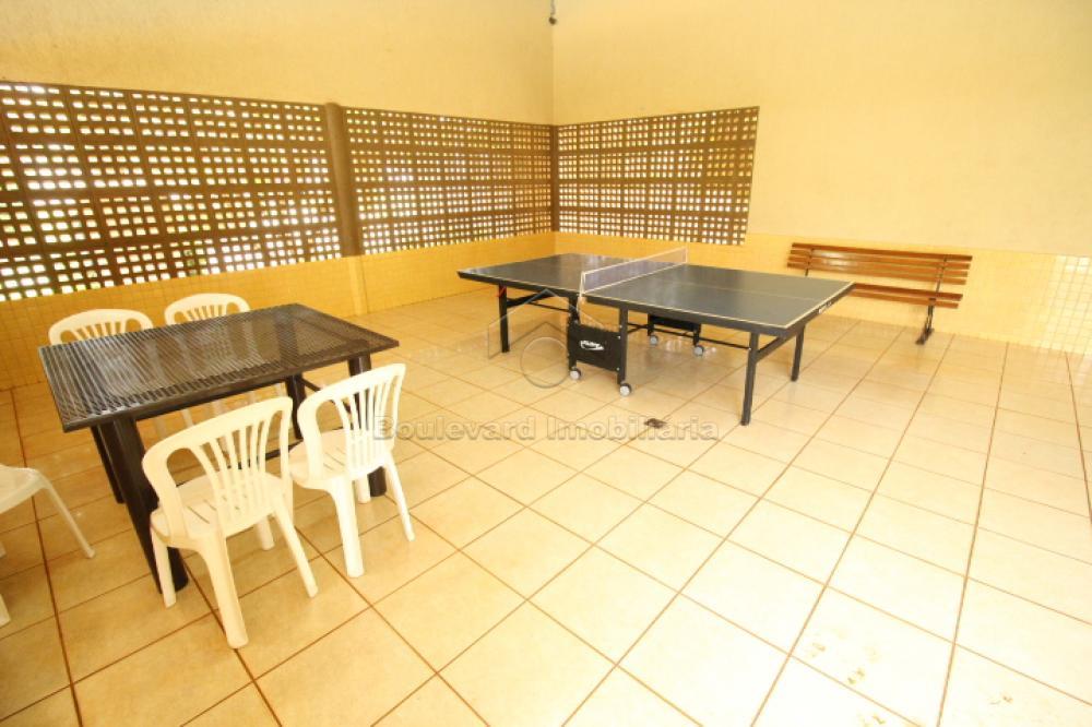 Alugar Casa / Condomínio em Bonfim Paulista apenas R$ 3.000,00 - Foto 24
