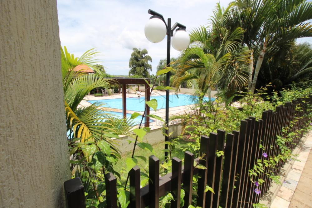 Alugar Casa / Condomínio em Bonfim Paulista apenas R$ 3.000,00 - Foto 25