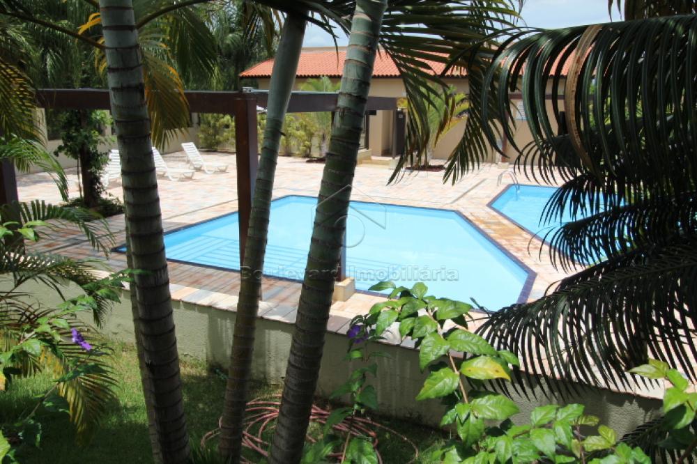 Alugar Casa / Condomínio em Bonfim Paulista apenas R$ 3.000,00 - Foto 26