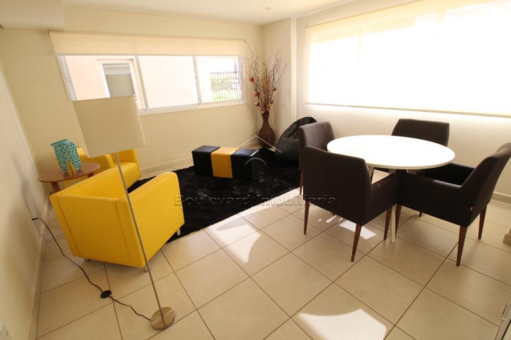 Comprar Apartamento / Padrão em Ribeirão Preto apenas R$ 198.000,00 - Foto 10