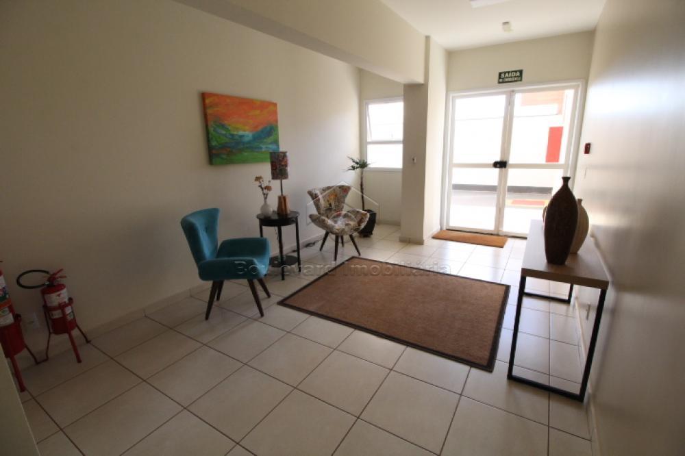 Comprar Apartamento / Padrão em Ribeirão Preto apenas R$ 198.000,00 - Foto 11
