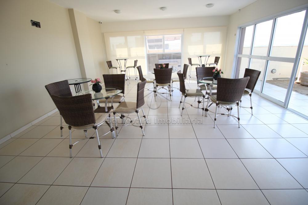 Comprar Apartamento / Padrão em Ribeirão Preto apenas R$ 198.000,00 - Foto 12