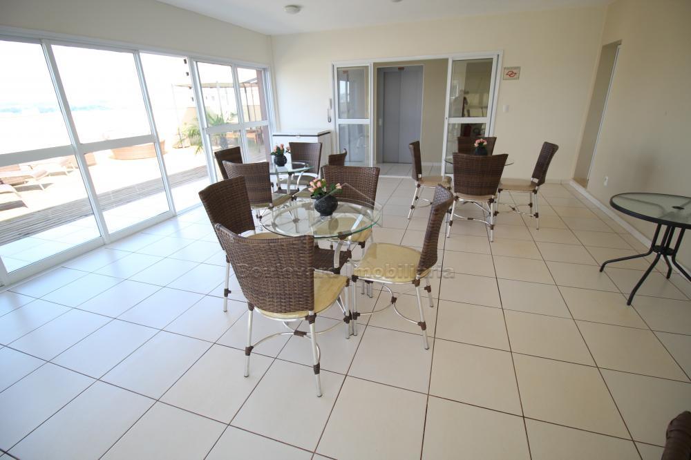 Comprar Apartamento / Padrão em Ribeirão Preto apenas R$ 198.000,00 - Foto 13