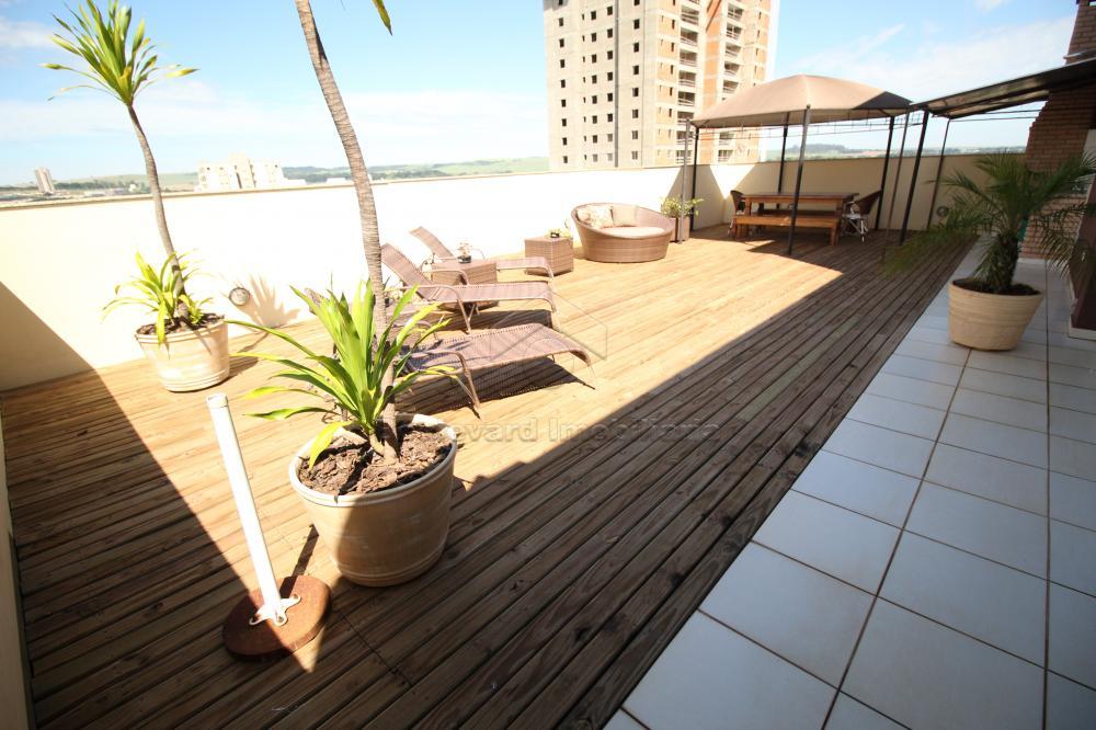 Comprar Apartamento / Padrão em Ribeirão Preto apenas R$ 198.000,00 - Foto 14
