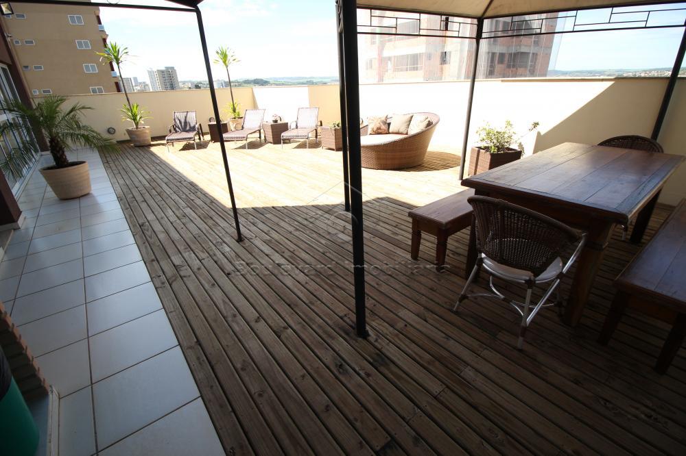 Comprar Apartamento / Padrão em Ribeirão Preto apenas R$ 198.000,00 - Foto 15