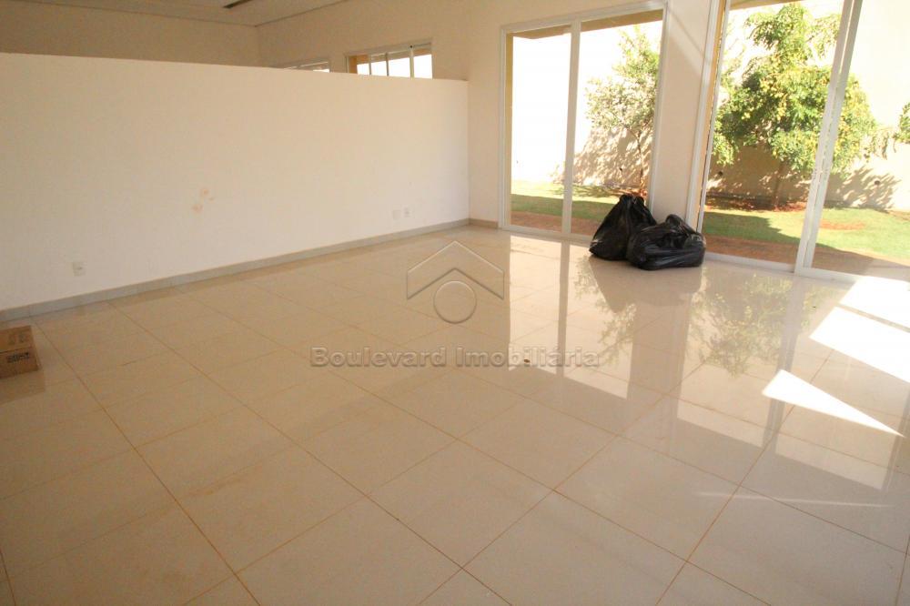 Alugar Casa / Condomínio em Ribeirão Preto apenas R$ 4.500,00 - Foto 25