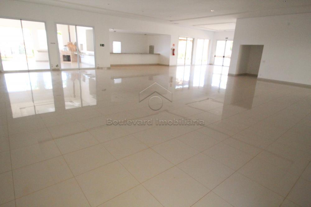 Alugar Casa / Condomínio em Ribeirão Preto apenas R$ 3.600,00 - Foto 27