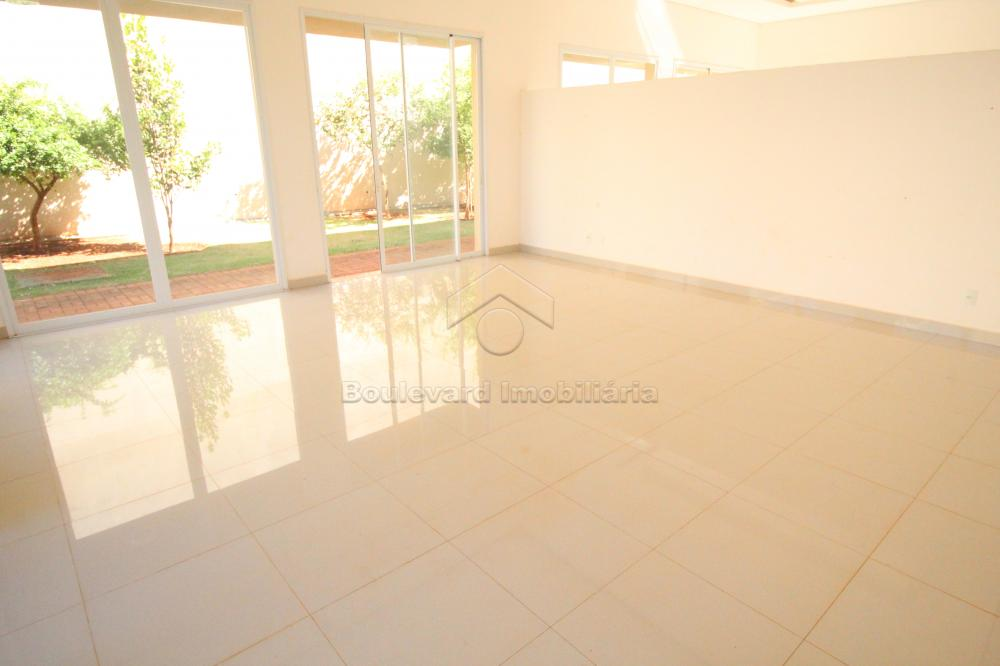 Alugar Casa / Condomínio em Ribeirão Preto apenas R$ 3.600,00 - Foto 28
