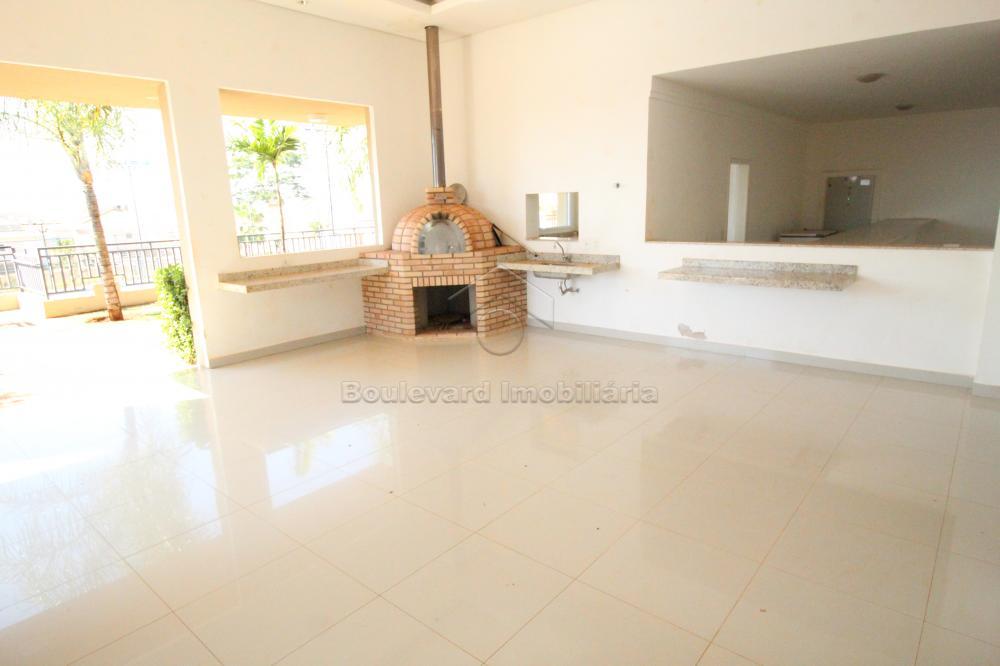 Alugar Casa / Condomínio em Ribeirão Preto apenas R$ 4.500,00 - Foto 28
