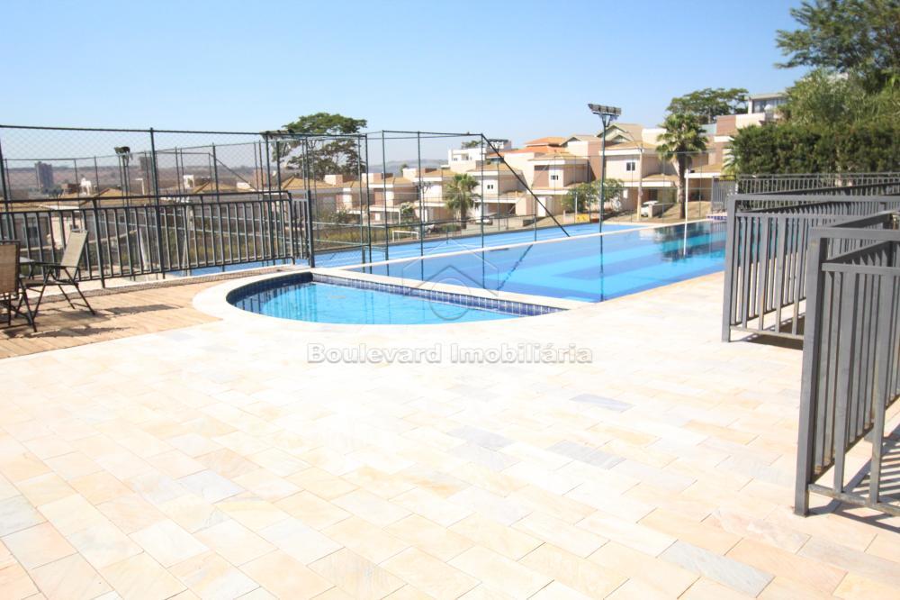 Alugar Casa / Condomínio em Ribeirão Preto apenas R$ 3.600,00 - Foto 32