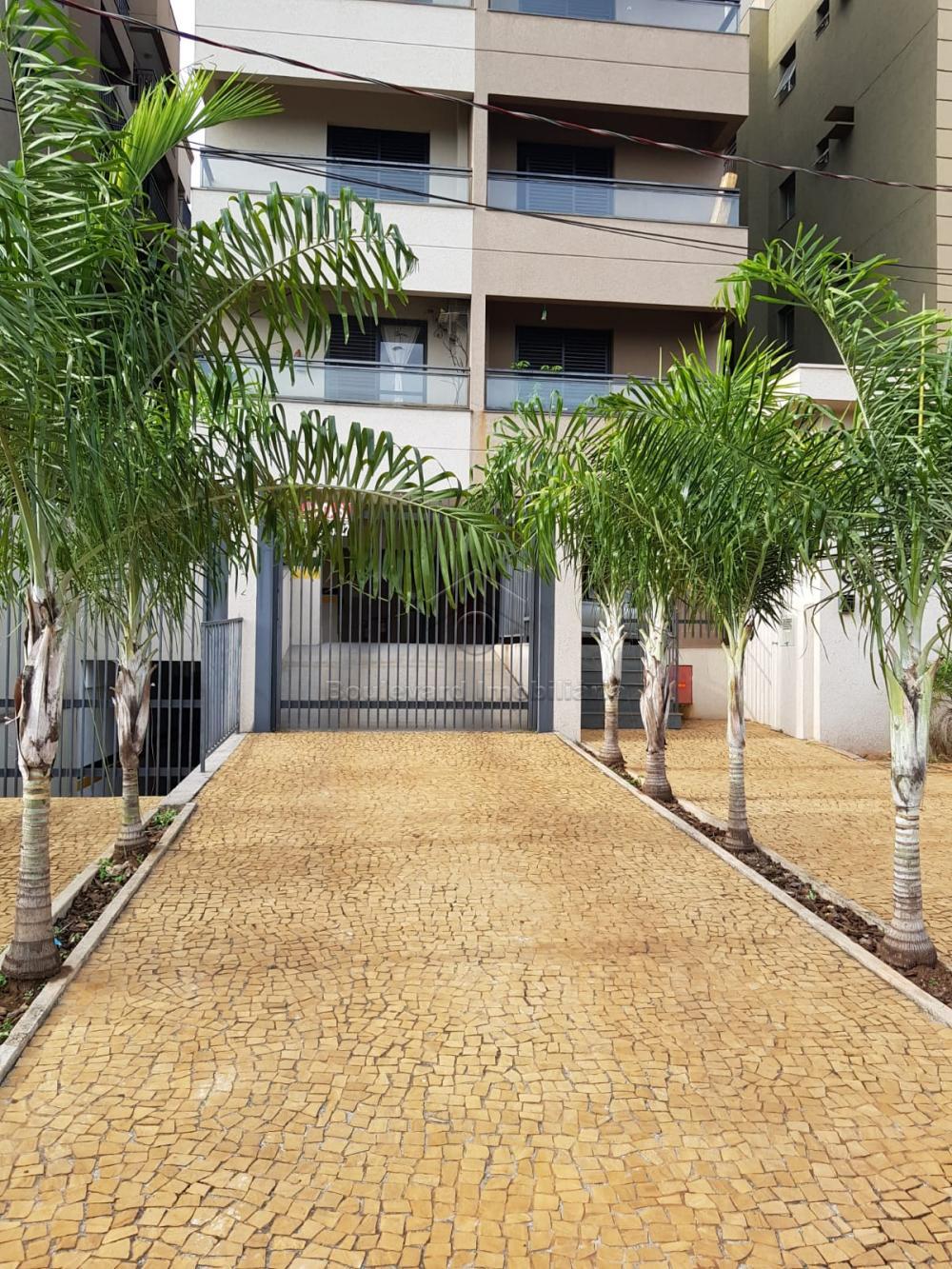 Comprar Apartamento / Padrão em Ribeirão Preto apenas R$ 200.000,00 - Foto 12