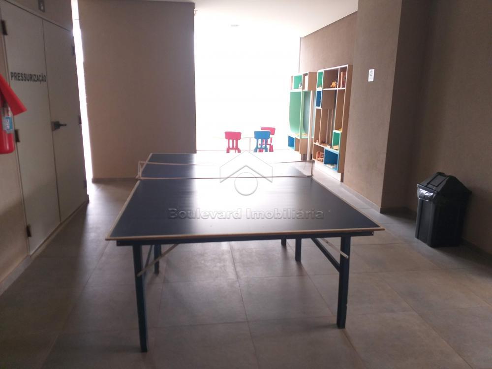 Comprar Apartamento / Padrão em Ribeirão Preto apenas R$ 740.000,00 - Foto 30