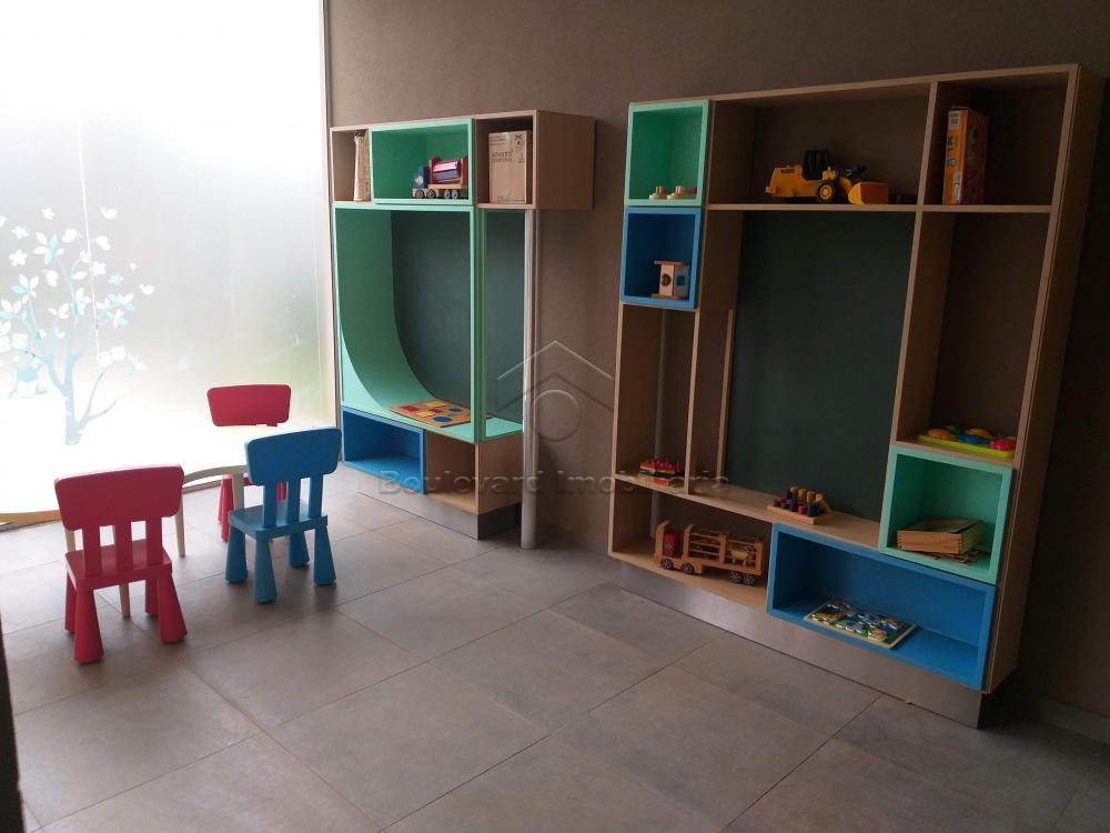 Comprar Apartamento / Padrão em Ribeirão Preto apenas R$ 740.000,00 - Foto 31