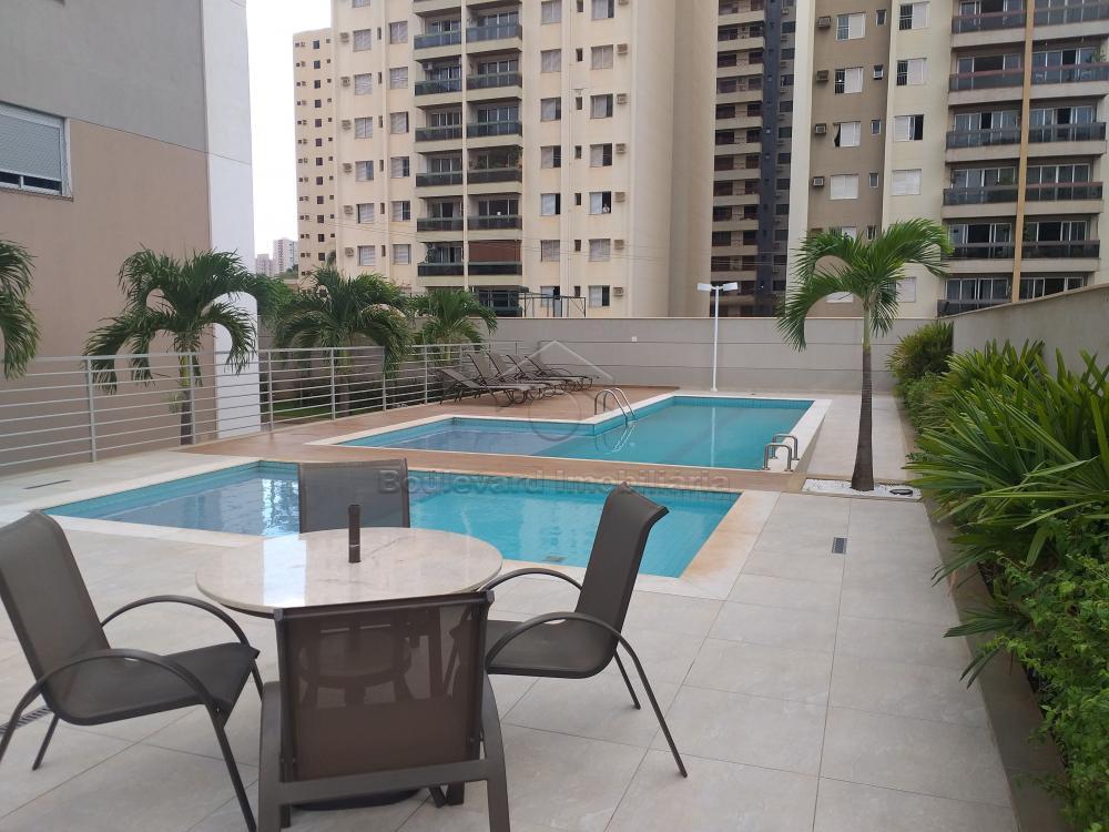 Comprar Apartamento / Padrão em Ribeirão Preto apenas R$ 740.000,00 - Foto 33