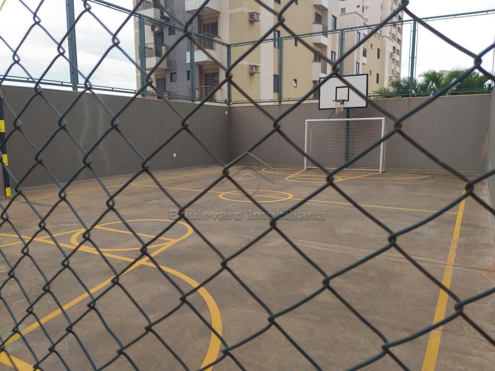 Comprar Apartamento / Padrão em Ribeirão Preto apenas R$ 740.000,00 - Foto 34