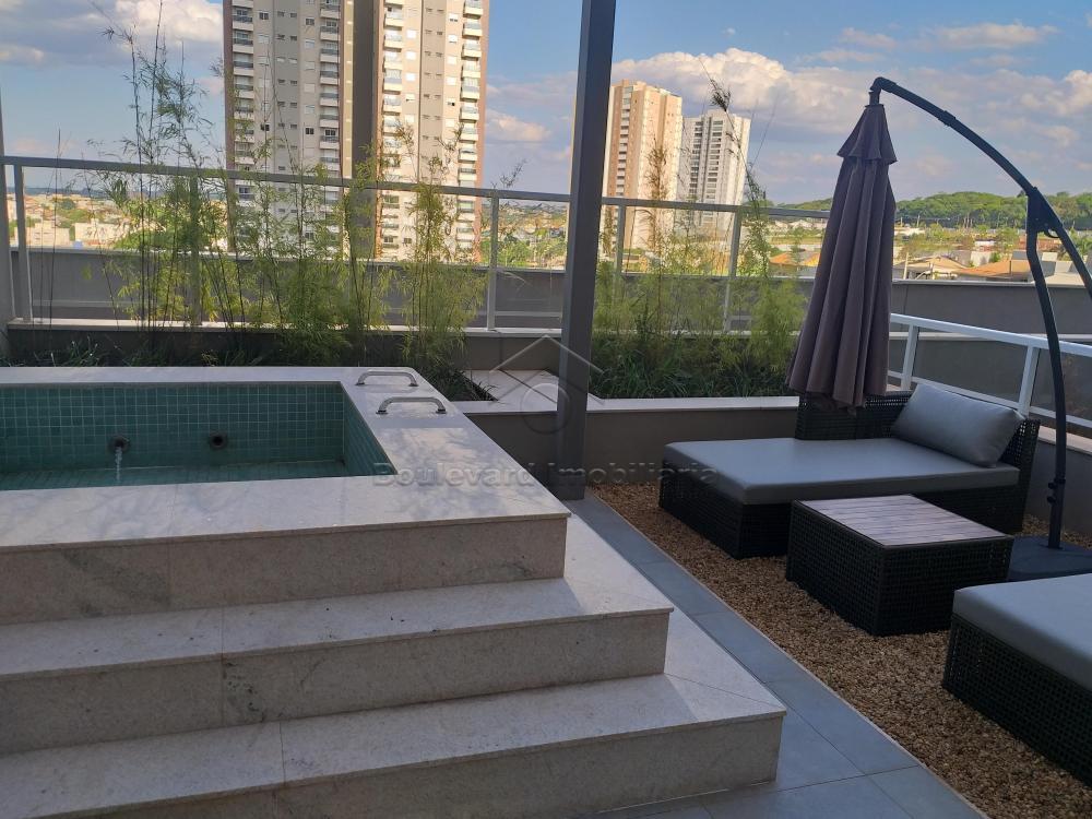 Comprar Apartamento / Padrão em Ribeirão Preto R$ 750.000,00 - Foto 19