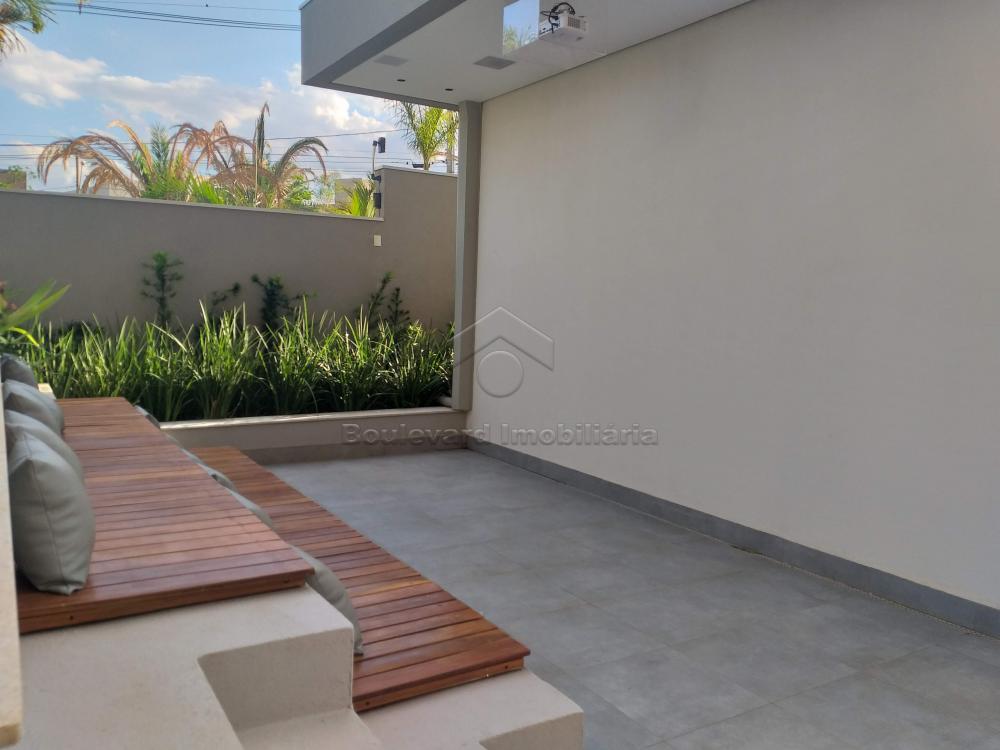 Comprar Apartamento / Padrão em Ribeirão Preto R$ 750.000,00 - Foto 32