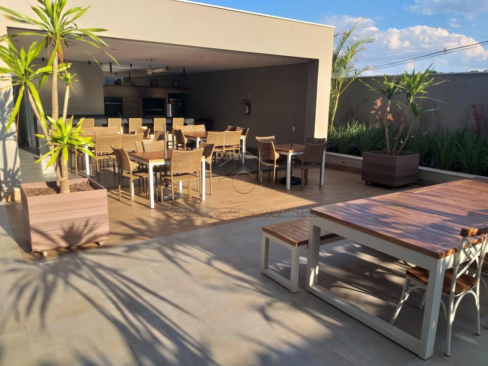 Comprar Apartamento / Padrão em Ribeirão Preto R$ 750.000,00 - Foto 34