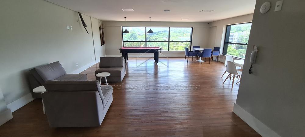 Comprar Apartamento / Flat em Ribeirão Preto apenas R$ 200.000,00 - Foto 5