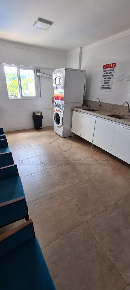 Comprar Apartamento / Flat em Ribeirão Preto apenas R$ 200.000,00 - Foto 6