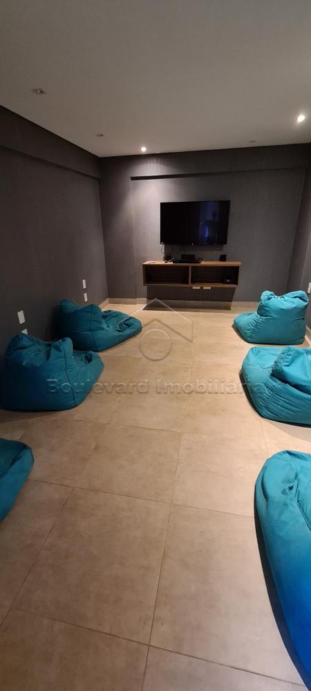 Comprar Apartamento / Flat em Ribeirão Preto apenas R$ 200.000,00 - Foto 8