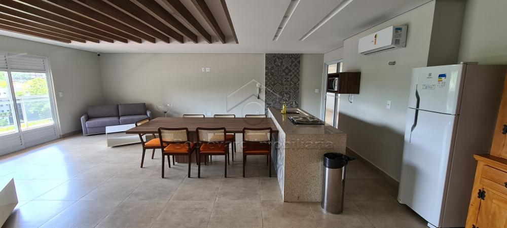 Comprar Apartamento / Flat em Ribeirão Preto apenas R$ 200.000,00 - Foto 9