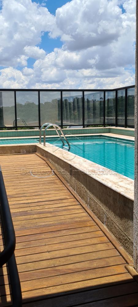 Comprar Apartamento / Flat em Ribeirão Preto apenas R$ 200.000,00 - Foto 10