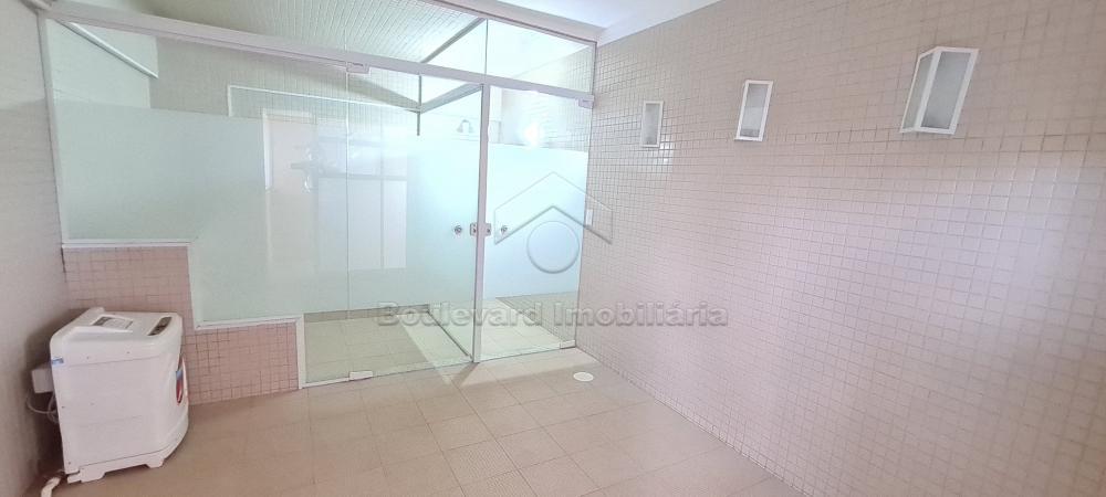 Comprar Apartamento / Flat em Ribeirão Preto apenas R$ 200.000,00 - Foto 11