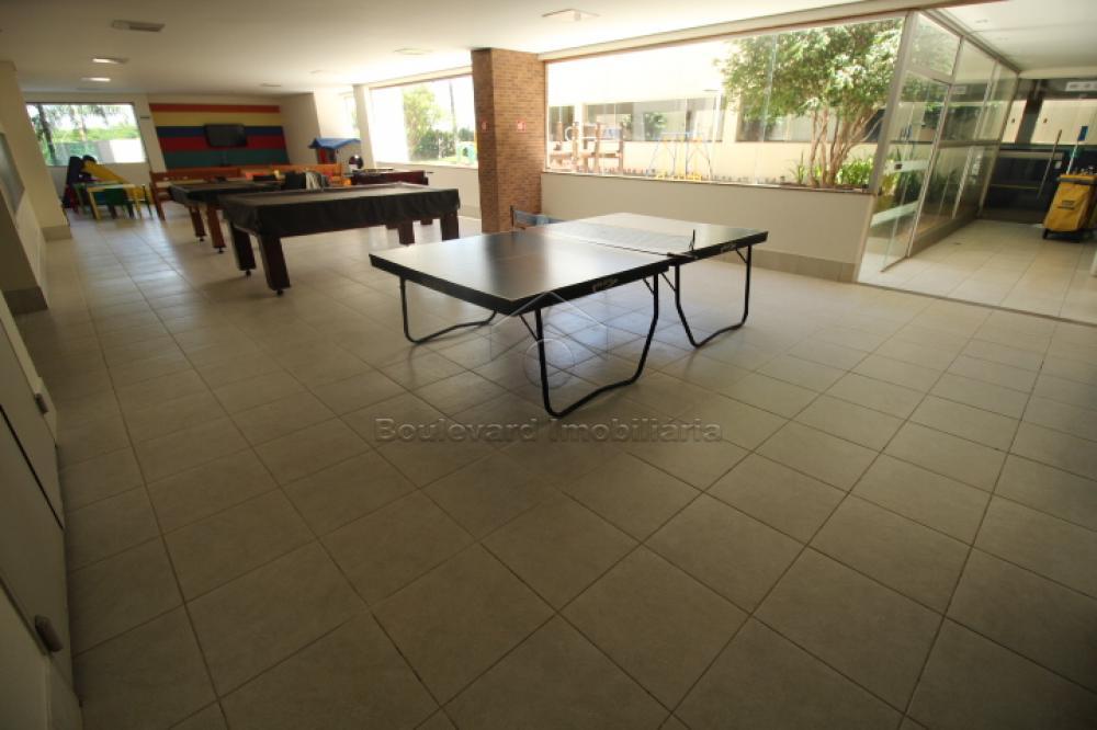 Comprar Apartamento / Padrão em Ribeirão Preto apenas R$ 1.180.000,00 - Foto 11