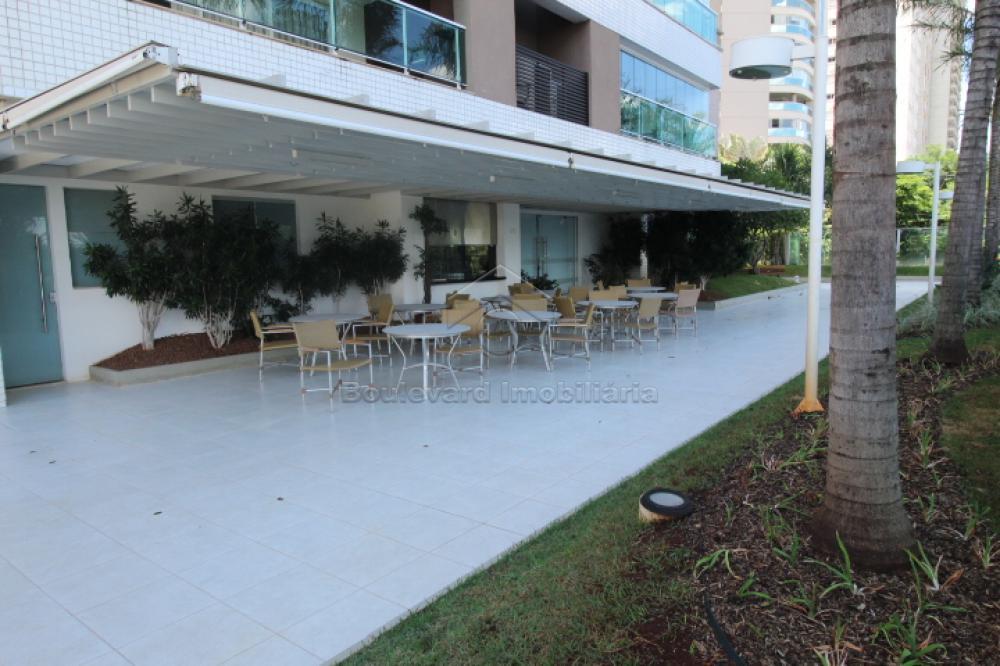 Comprar Apartamento / Padrão em Ribeirão Preto apenas R$ 1.180.000,00 - Foto 16