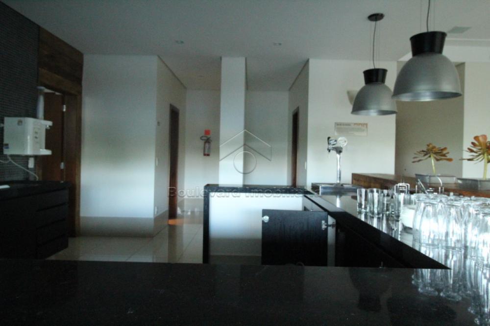 Comprar Apartamento / Padrão em Ribeirão Preto apenas R$ 1.180.000,00 - Foto 17