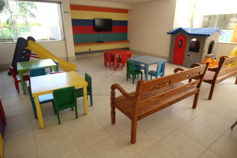 Comprar Apartamento / Padrão em Ribeirão Preto apenas R$ 1.180.000,00 - Foto 18