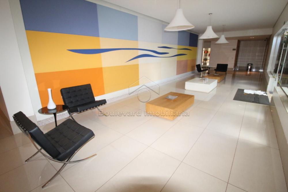Comprar Apartamento / Padrão em Ribeirão Preto apenas R$ 1.180.000,00 - Foto 10
