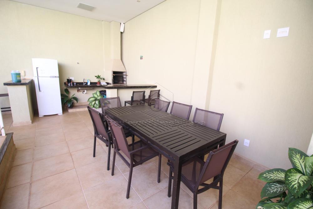 Comprar Apartamento / Padrão em Ribeirão Preto R$ 560.000,00 - Foto 17