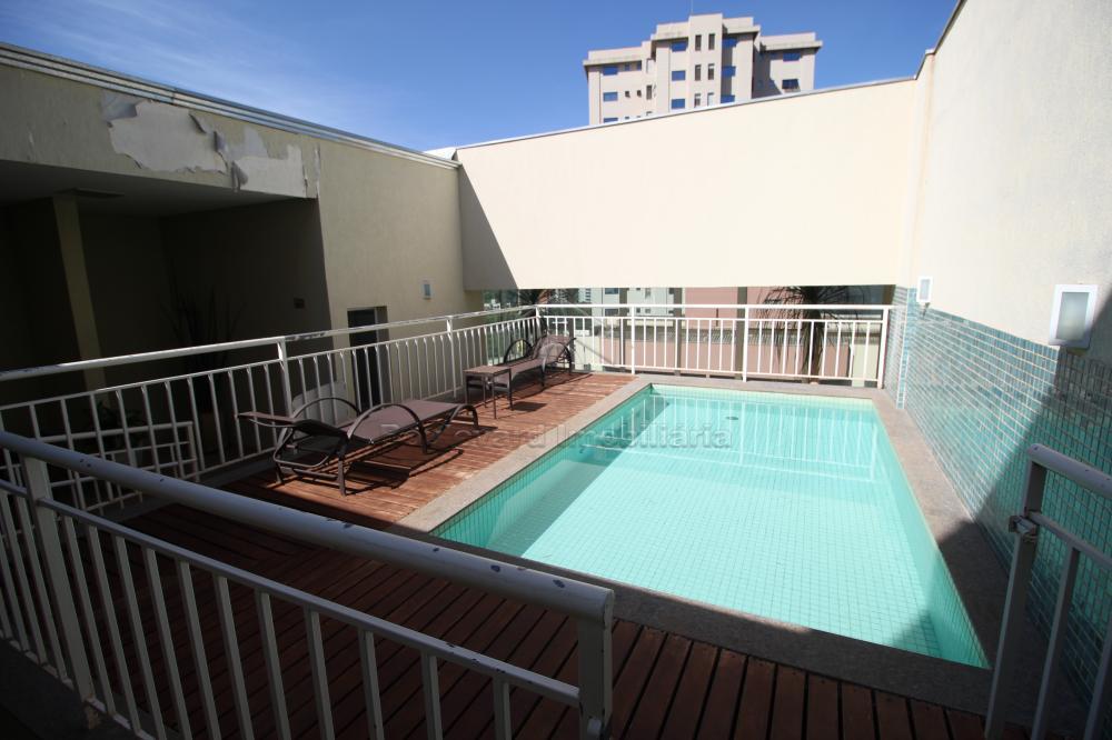 Comprar Apartamento / Padrão em Ribeirão Preto R$ 560.000,00 - Foto 18