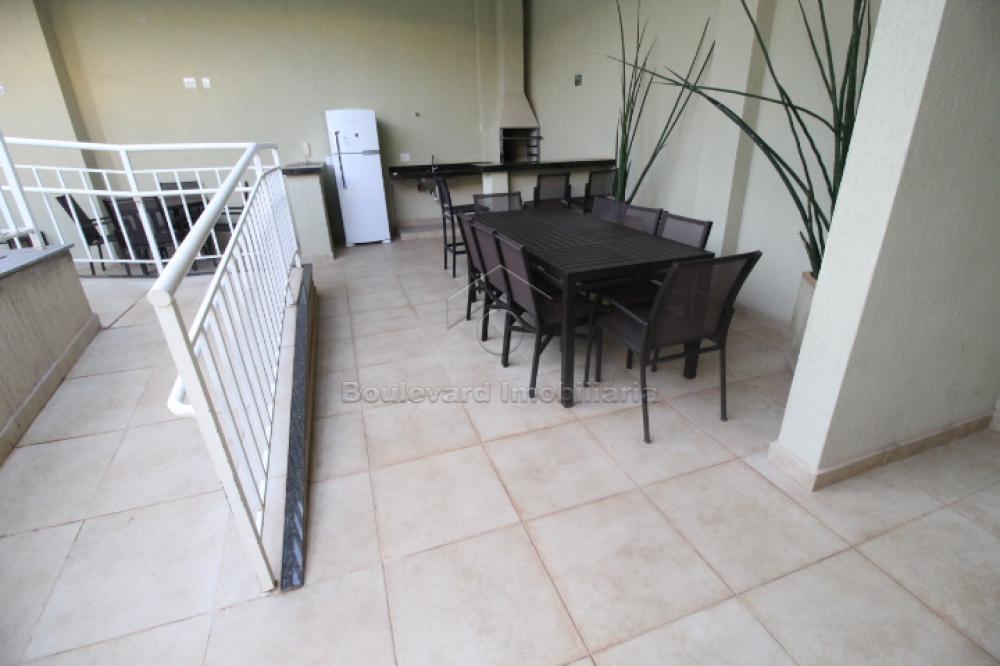 Comprar Apartamento / Padrão em Ribeirão Preto R$ 560.000,00 - Foto 16