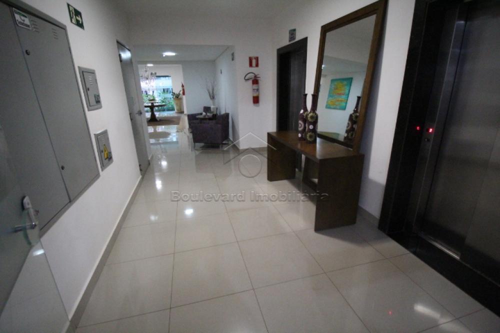 Comprar Apartamento / Padrão em Ribeirão Preto R$ 560.000,00 - Foto 15