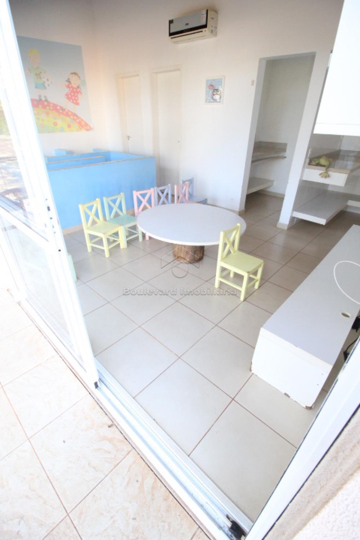 Alugar Apartamento / Padrão em Ribeirão Preto R$ 1.260,00 - Foto 10